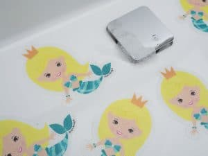kids anti slip stickers