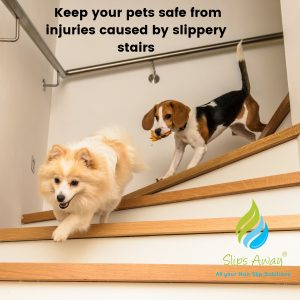 pet safety strips