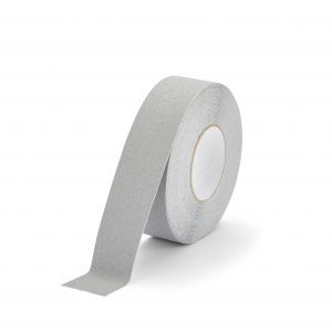 Grey Anti Slip Tape