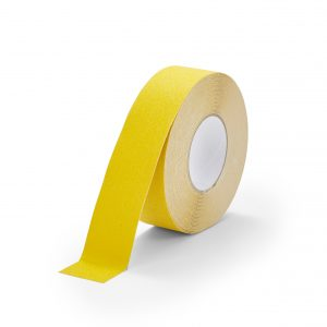 H3401Y-Standard-Safety-Grip-Yellow-25mm-1